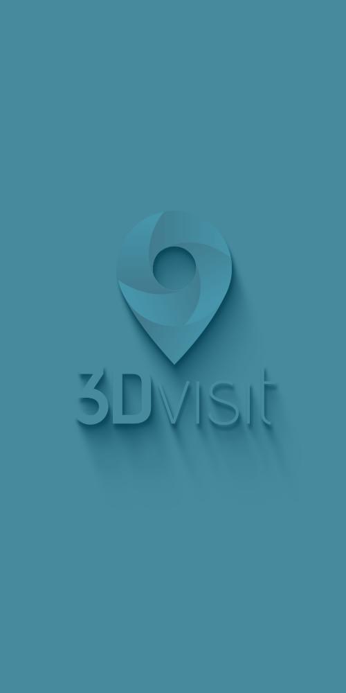 3D Visit