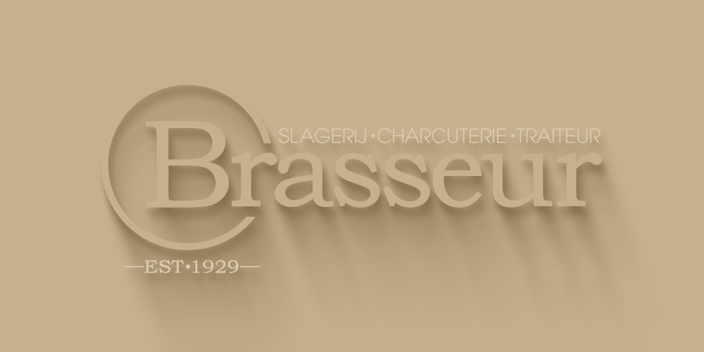 Slagerij Brasseur