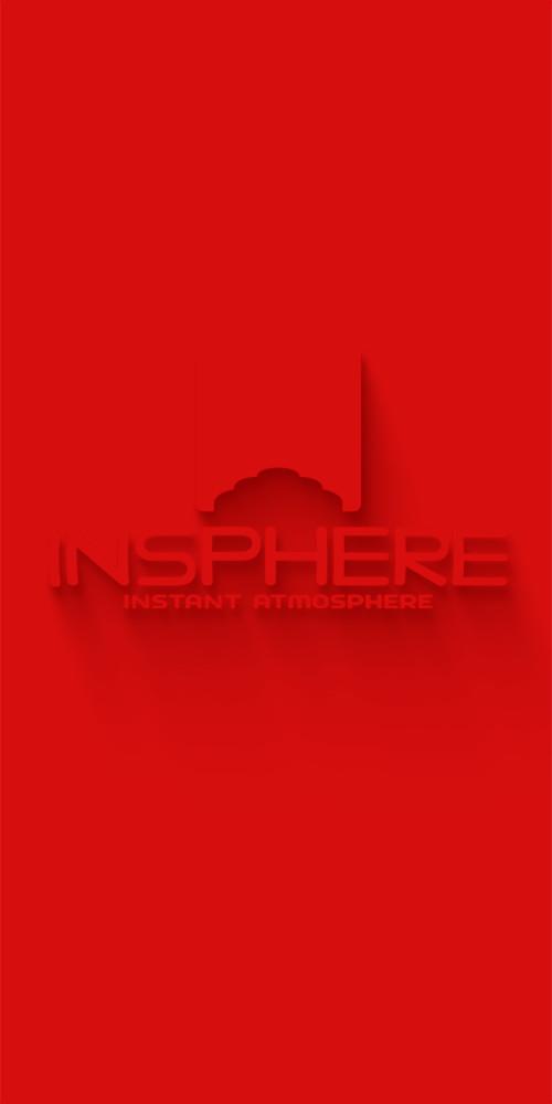 Insphere