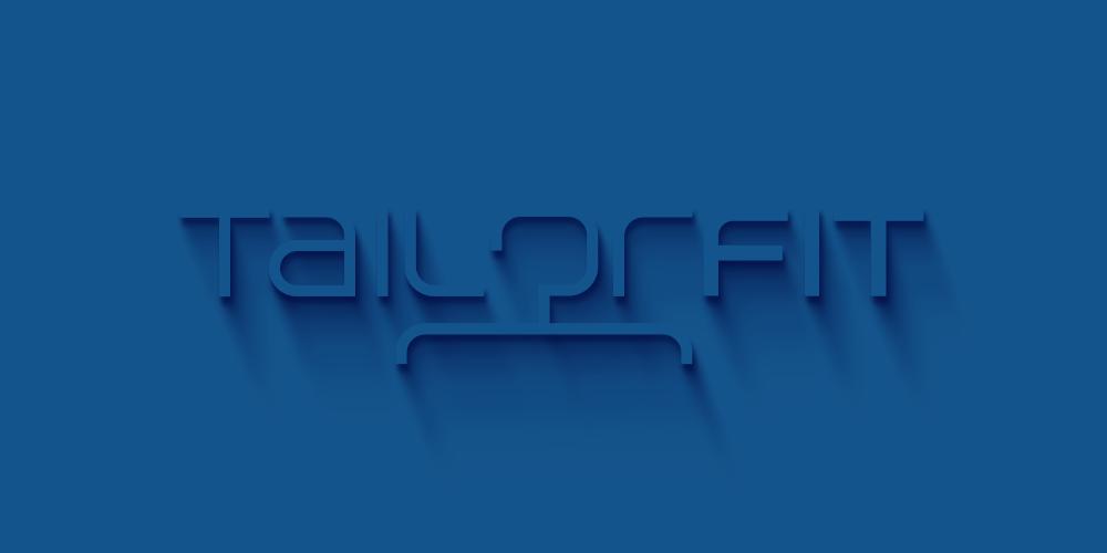 TailorFIT