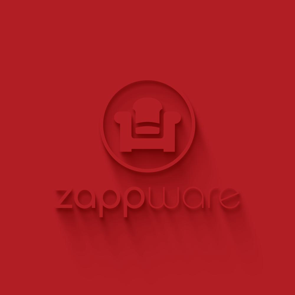 Zappware